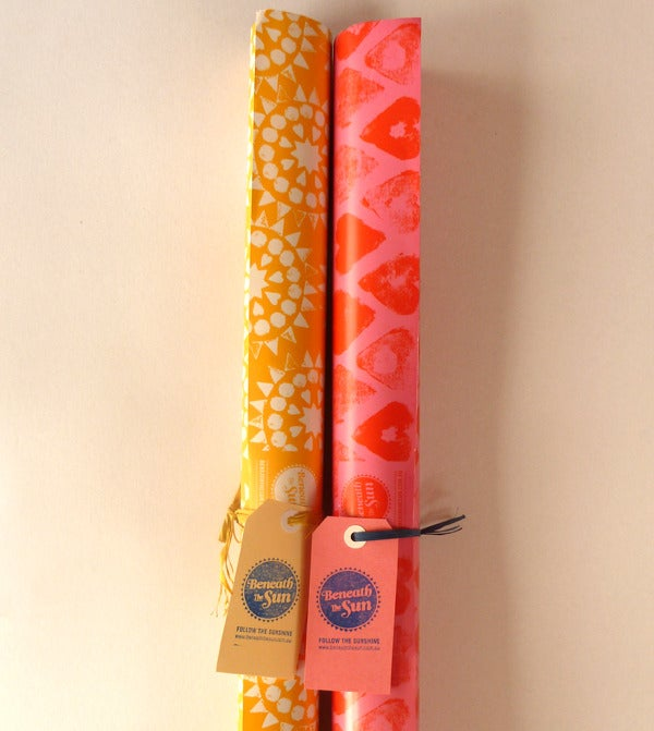 Image of Gift Wrap (Both)