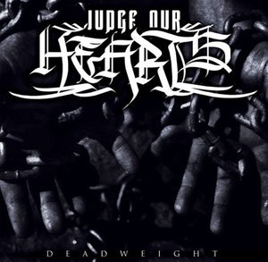 Image of 'Deadweight' Cd