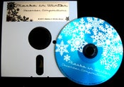 Image of December Compositions floppy-disc-cd-r