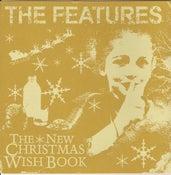 Image of Christmas Wish Book