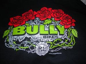 Image of Bully Hoodie