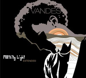 Image of VANDES - Morning Light EXTENDED