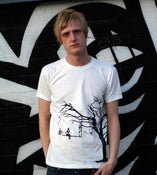 Image of DDD Tree Tee Mens
