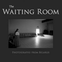 Image of The Waiting Room