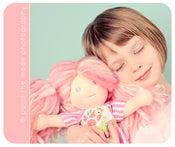 Image of Deposit for a Custom Doll