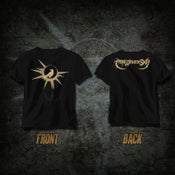Image of T-Shirt 1 (Pre-order)