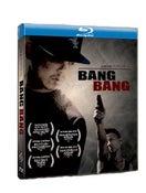 Image of Bang Bang Blu Ray
