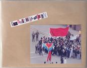 Image of marcha estudiantil 30 de junio de 2011