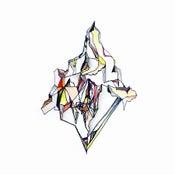 "Image of INF-005: Ava Luna - ""Wrenning Day"" 7"""