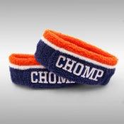 The Chomp