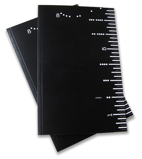 Image of Crafting Notebook Sketch Paper Pad - Set of 2