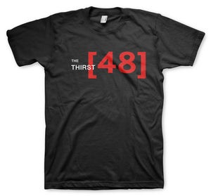 Image of The Thirst 48