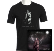 Image of Among The Stars (Special Edition plus T-Shirt)