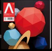Image of Issue 17* / Nov-Dec 2011