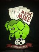 Image of Elephant Shirt