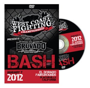 Image of DVD OF PAST EVENTS