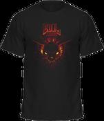 Image of Evil Lemur T-shirts