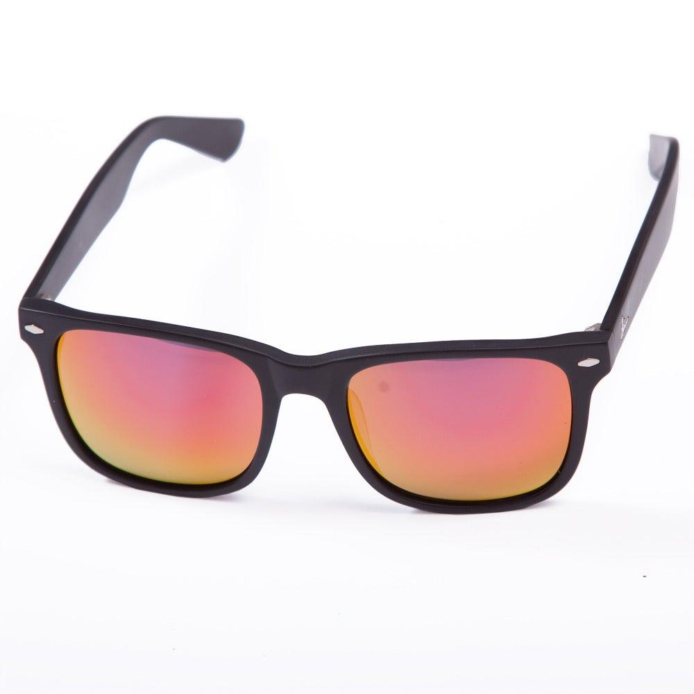 Image of 2012 Cali Sunglasses