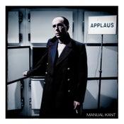 Image of Manual Kant - Applaus