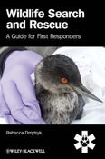 Image of Wildlife Search & Rescue a Guide for First Responders
