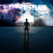 Image of INVISIUS: Changes CD