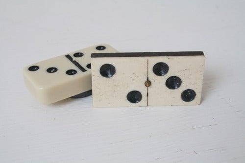 Image of Fridge Magnets