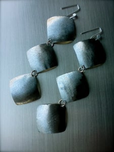 Image of 3 Diamonds Medium