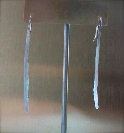 Image of Liquid metal Big