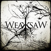 Image of WeaksaW