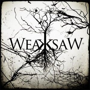 Image of WeaksaW