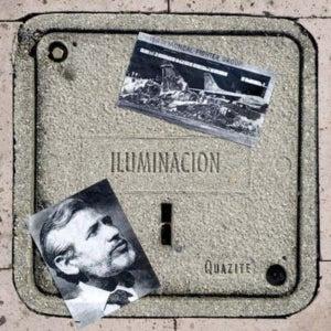 Image of Ilumi-Nación
