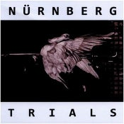 Image of Nürnberg / Trials EP