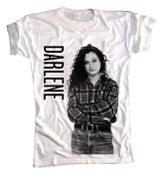 Image of Darlene Conner T-shirt