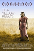 Image of TIE A YELLOW RIBBON Home use DVD
