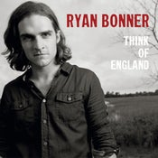 Image of Think of England by Ryan Bonner