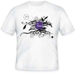 Image of The Seed T-shirt