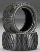 """Image of Pro-line Hole Shot 2.0 2.2"""" M3 (Soft) Off-Road Buggy Rear Tires"""