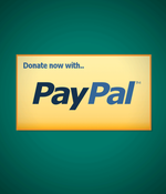Image of Make A Donation!