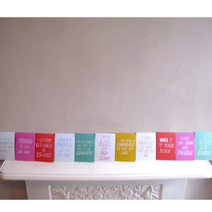 Image of Mixed Selection of 11 Postcards