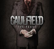 Image of Caulfield - The Feast