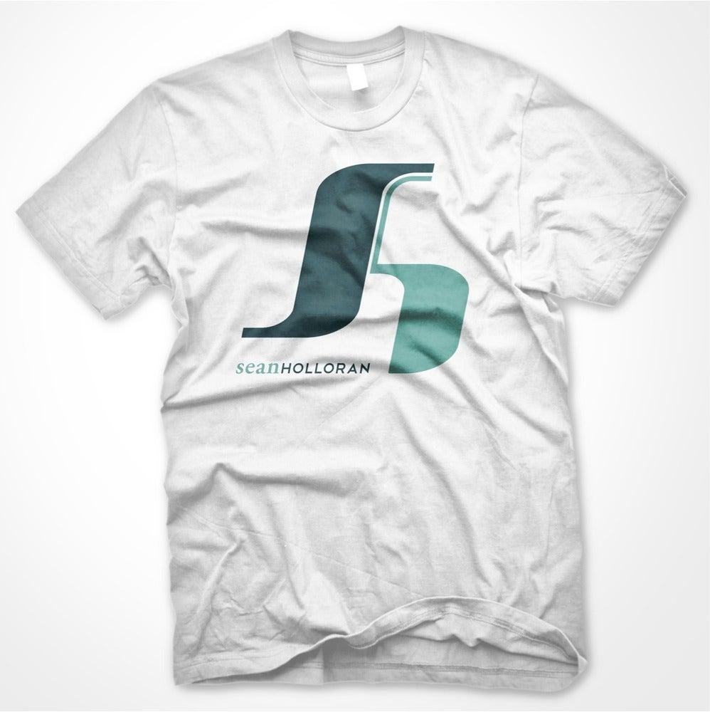 Image of SH Logo Tee