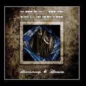 Image of CD: Heartstrings & Heresies