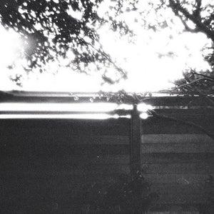 Image of Maltross/Rvins / Split Cassette