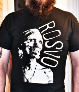 Image of t-shirt Pirate