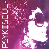 Image of Psykosoul Plus - SAVE $2!!!