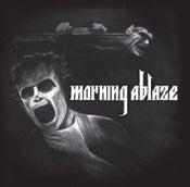 Image of Morning Ablaze vinyl