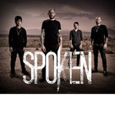 Image of SPOKEN @ Sound Stage Music Hall:Boiling Springs Sc Feb 23