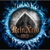 Image of ReinXeed - 1912 - LRCD007
