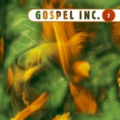 Image of Gospel Inc - 2 - FBRCD302