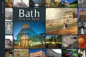 Image of Bath - City on Show